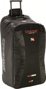 Cressi Torba Moby Light